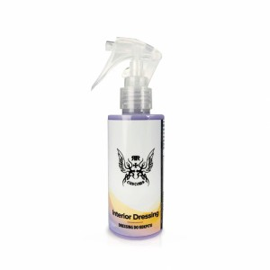 RR Customs Car Wash Interior Dressing 150 ml