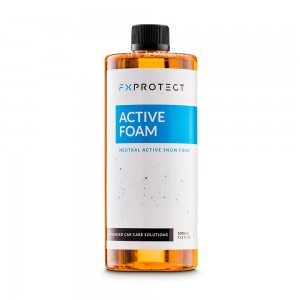 FX Protect Active Foam 1L
