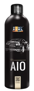 ADBL AIO 500 ml - 3w1 Cleaner, Glaze i Seleant