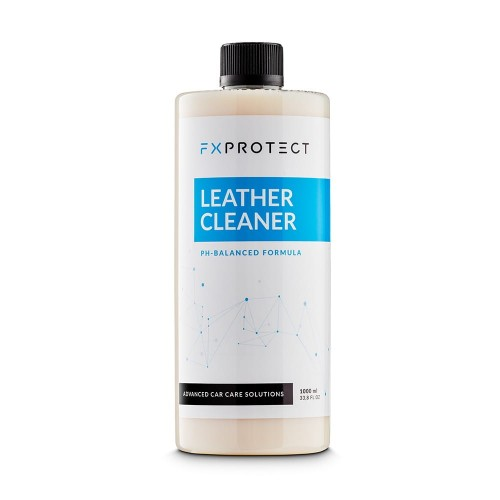 leather-cleaner.jpg